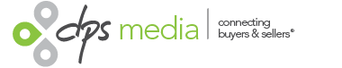 DPS Media